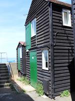 Hut 10